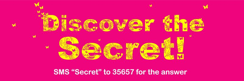 Discover-the-secret-pink