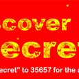 Discover-the-secret-red