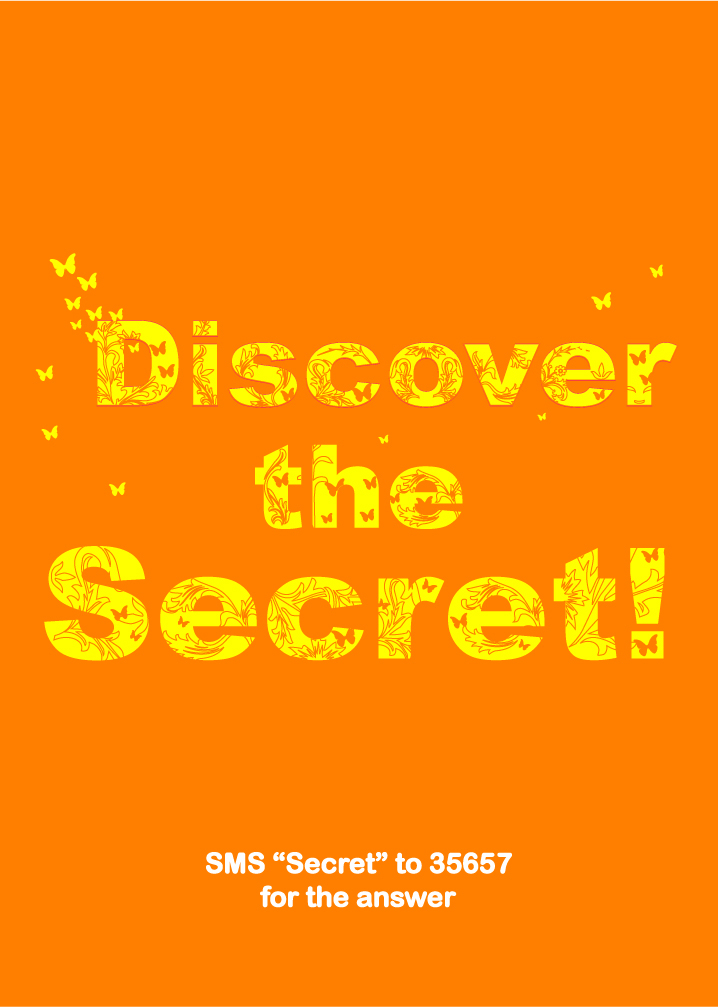 Discover-the-secret-orange-