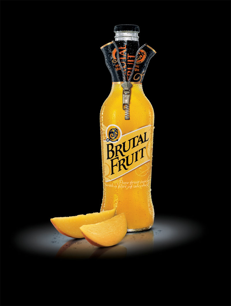 BRUTAL-MANGO-BOTTLE