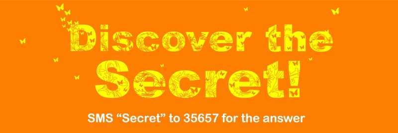 Discover-the-secret-orange