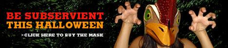 Chickenmask_2
