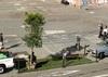 _projects_parking_photos_src_parking_11