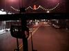 Dem_city_musical_bus_tours_ny_live