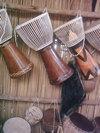 Osmosis_a_uganda_drums