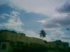 Osmosis_kampala2_009