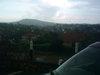 Osmosis_kampala_recce_001_1