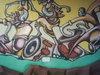 Osmosis_kampala_recce_021
