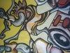 Osmosis_kampala_recce_025_2
