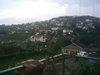 Osmosis_kampala_recce_032_1