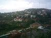 Osmosis_kampala_recce_033