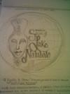 Osmosis_legend_of_nalubale_documents_lon_3