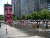 Poet_city_fountain