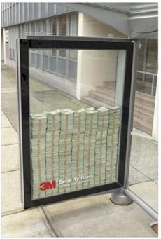 3m_glass