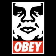 Obey_viral