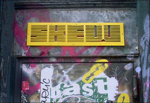 Osmosis_street_art2